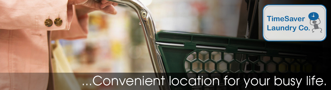 self serve laundromat conveniently located to Pittsford, Rochester, Fairport, Perinton, Penfield, Victor, Brighton and Rochester area